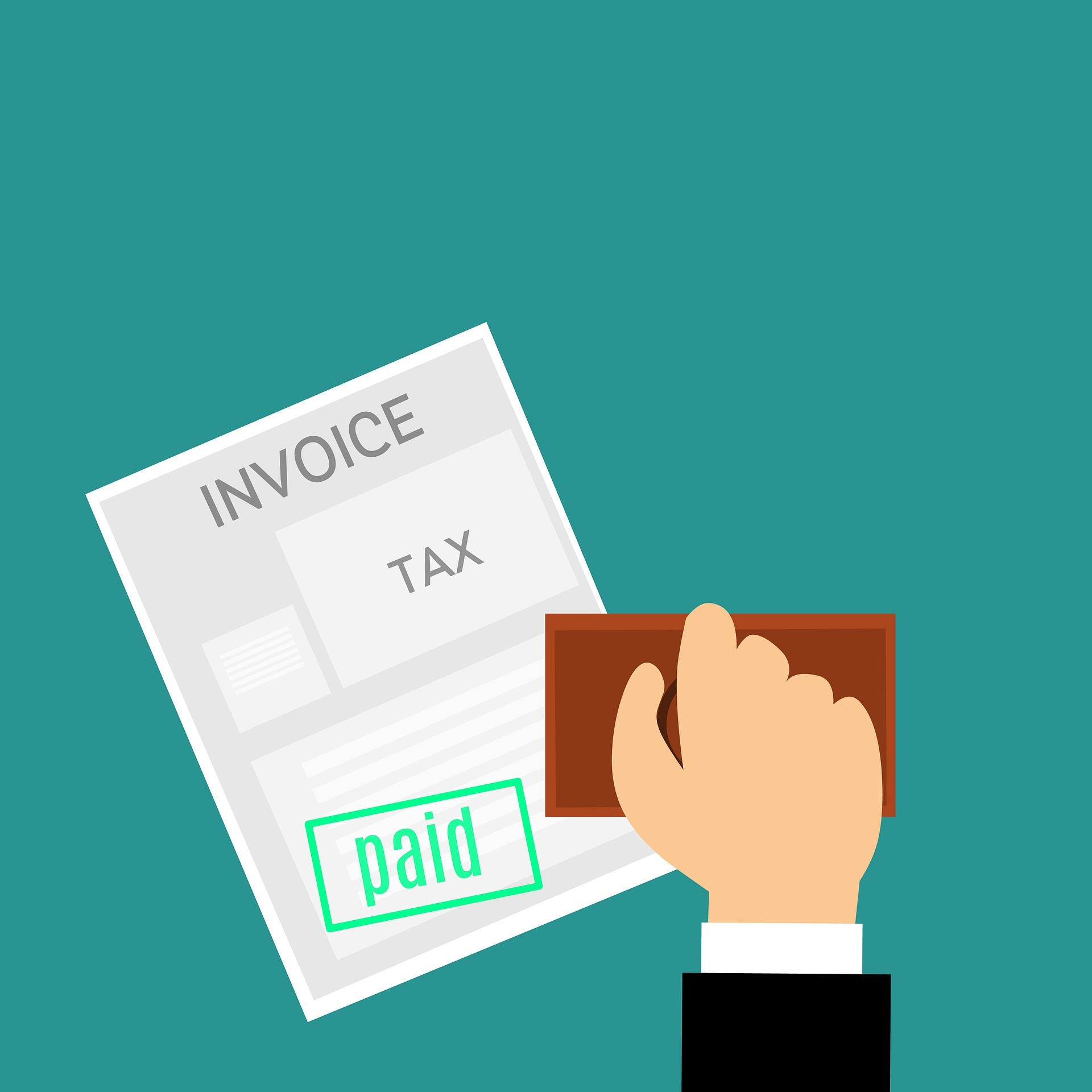 How to Maximise Your Tax Efficiency – 15 Top Tax Tips for 2019/20